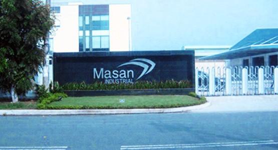 MASAN, R&D