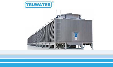 TRUWATER PROJECT
